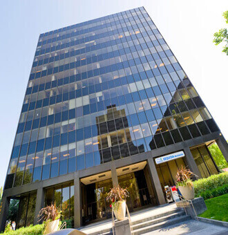 nakivo-office