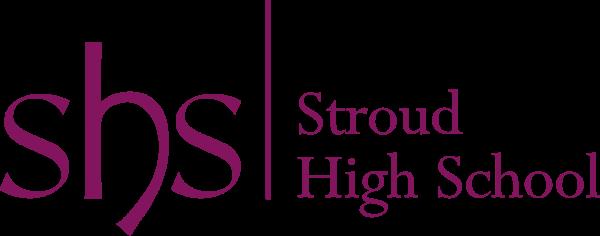 Stroud High School