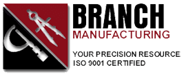 Branch Manufacturing