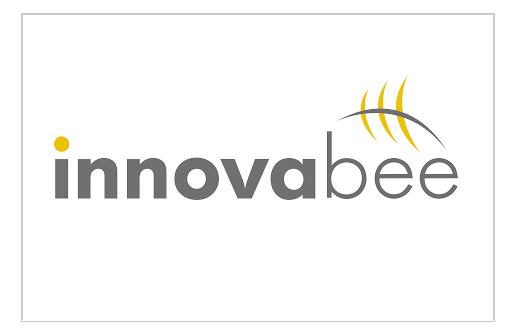 Innovabee GmbH