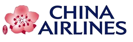 china-airlines Logo