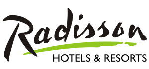 radisson-hotel Logo