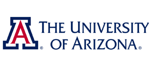university-of-arizona Logo