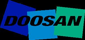 Doosan Skoda Power