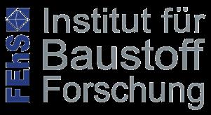 FEhS–Institut für Baustoff-Forschung e.V.