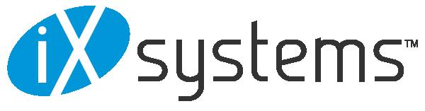 iXsystems
