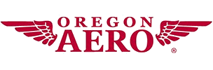 Oregon Aero, Inc