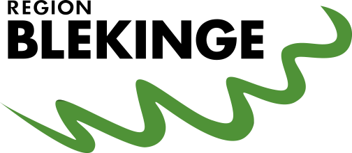 Regional Council of Blekinge